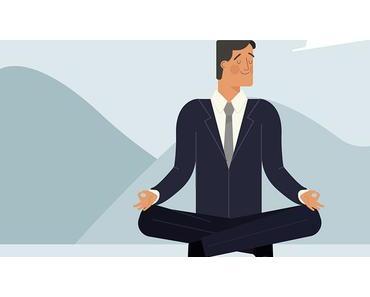 La pleine conscience … qu'est-ce que c'est?