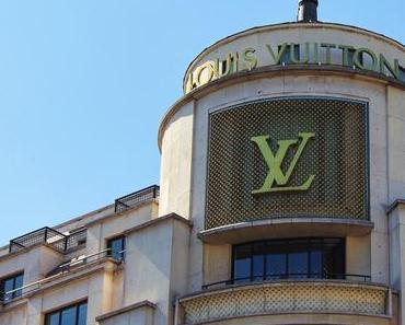Top companies : le luxe ... et les autres !