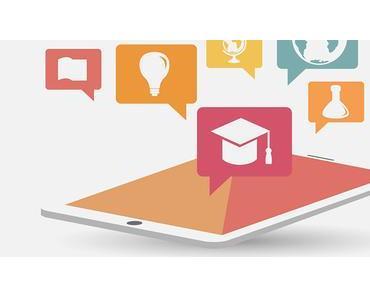 L'éducation à l'âge du numérique expliquée par Cyril Bedel