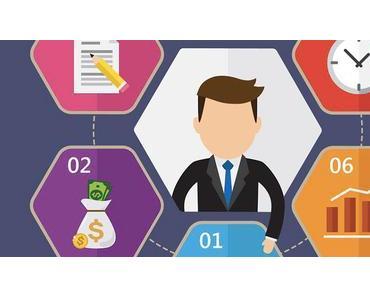 Le capital humain est-il suffisamment valorisé dans nos entreprises?
