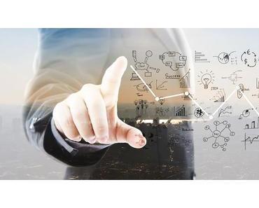 Les 10 compétences du futur