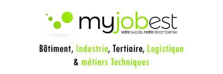Jobs d'été : il est encore temps de chercher !