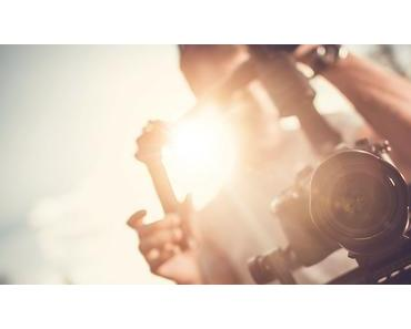 L'économie dans le cinéma de Constantin Costa-Gavras