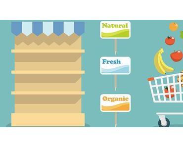La Loi du Marché, ou la misère humaine à l'époque des supermarchés