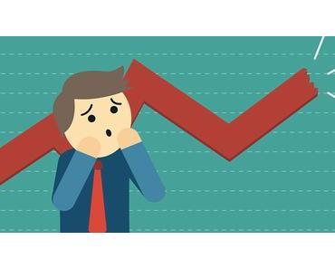 The Big Short, la crise financière vue par le cinéma américain