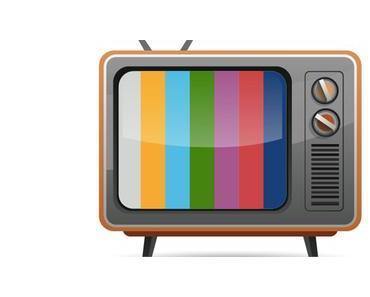Séries TV, Téléréalité… l'entreprise est partout