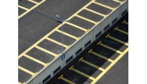 Entreprises solutions pour mieux gérer votre parc automobile