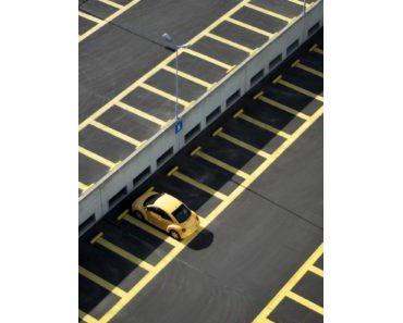Entreprises : les solutions pour mieux gérer votre parc automobile
