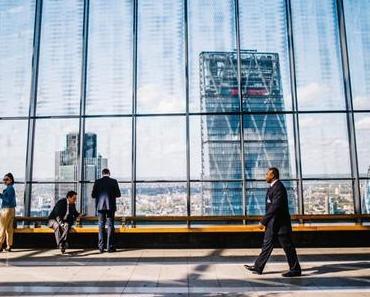 Comprendre la directive européenne sur le Travail détaché