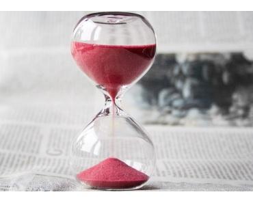 15 secrets dévoilés pour enfin gérer son temps avec succès