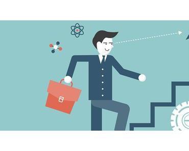 Le salarié-célibataire, le rêve des entreprises ?