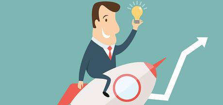 La diversité en start-up, peu mieux faire