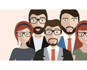 L'entreprise et les profils atypiques