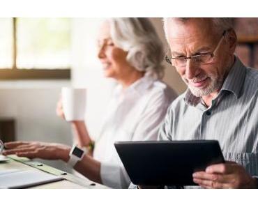 Jumeler retraite et retour sur le marché du travail : 3 autres éléments à considérer