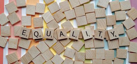 Etre LGBT en entreprise, une situation trop souvent inconfortable