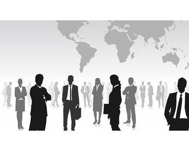 Être expatrié dans une filiale de son entreprise – témoignage