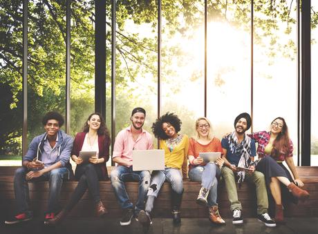 Carrière internationale : les étapes indispensables pour trouver un emploi à l'étranger