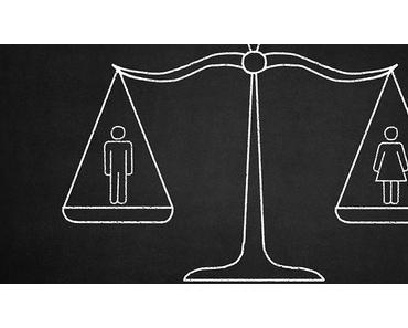 L'égalité Homme – Femme, concept théorique ou réalité du monde de l'entreprise ?
