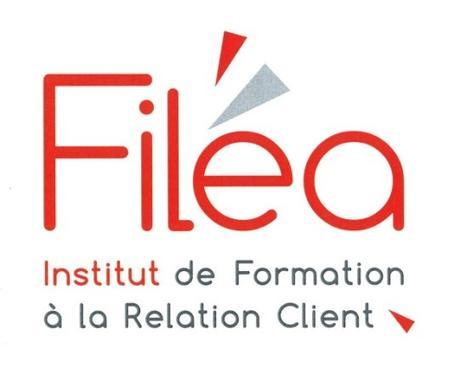 Filéa Institut, formateur aux métiers de la relation client vous donne RDV au Moovijob Tour Strasbourg