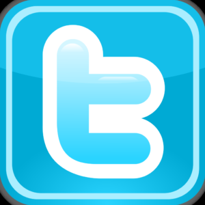Les réseaux sociaux et votre article publicitaire