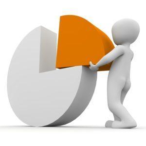 Le marketing « Business to Business » et ses particularités