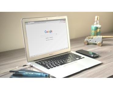 La recherche d'emploi sur le Web :  quelques aspects à considérer
