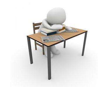 Allier études et travail : 3 conseils pour réussir
