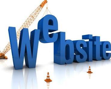 Créer son site B2B: les règles à respecter