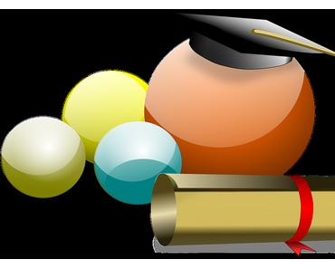 Le MBA, une formation pour une évolution de carrière rapide
