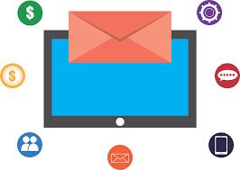 Top 3 des meilleurs logiciels emailing