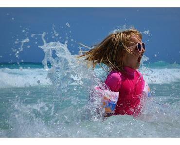 10 suggestions pour l'été qui s'en vient... - 1re partie