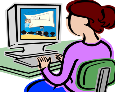 Comment réussir une campagne emailing dans le B to B ?