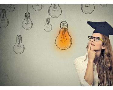Le CV du diplômé: créer un contenu percutant