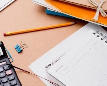 Comment réctifier les revenus de votre activité frontalière ?