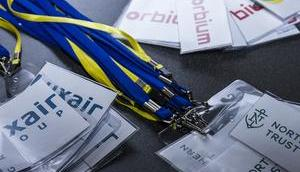 Soirée recrutement Digital Plug&Work Luxembourg 2018