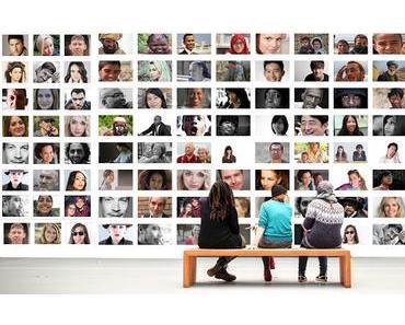 5 avantages de la diversité