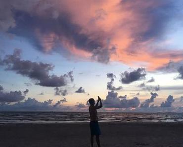 Qui veut posséder une plage ?