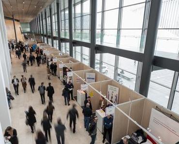 Moovijob Tour Luxembourg : Les européens veulent travailler au Grand-Duché