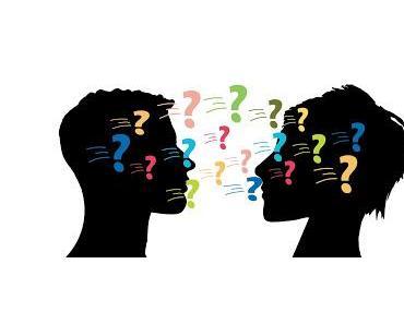 5 trucs pour une meilleure communication