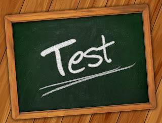 Tests maison : comment aller plus loin?