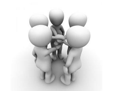 Manager et leader la relation client en B2B