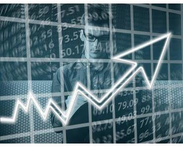 Suggestion de lecture : 6 tendances en RH pour 2020