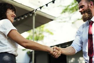 8 trucs pour recruter durant une pénurie - 2
