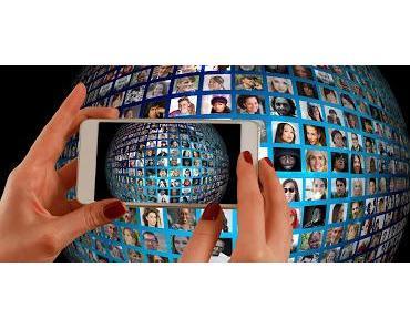 Télétravail : outils pour l'implanter ou l'élargir