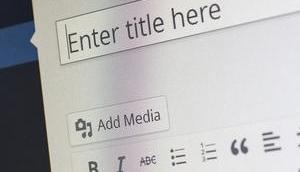 Pourquoi choisir L'agence web.com pour booster site