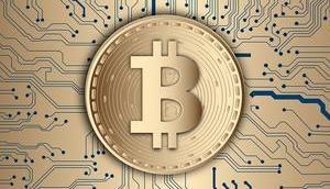 Qu'est-ce qu'une crypto-monnaie: tout vous devez savoir!