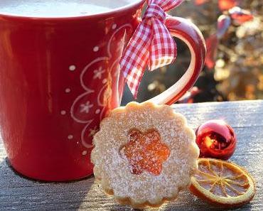 20 suggestions pour fêter Noël en temps de COVID